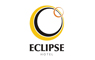 7-eclipse